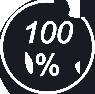 北京灭蟑螂公司,拥有专业的团队,100%持证上岗