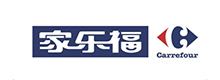 北京灭蟑螂公司